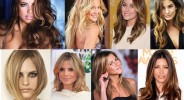 Celebrity Balayage