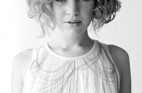 Katelynn Curly