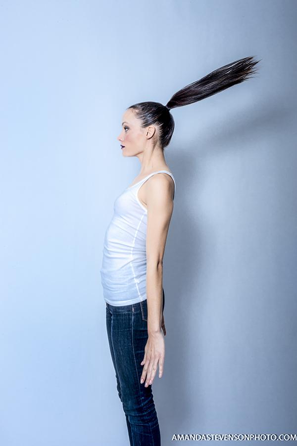 Jenn Luszczak Shoot