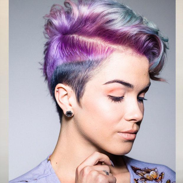 Women S Haircuts Philadelphia Architeqt Salon