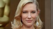 Cate-Blanchett-Oscars-2014 CU