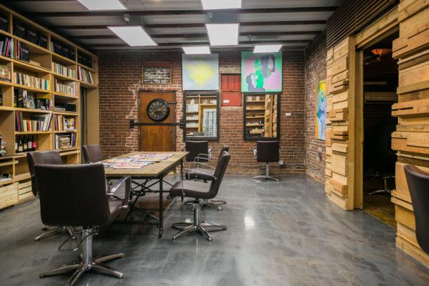 Architeqt Salon -3