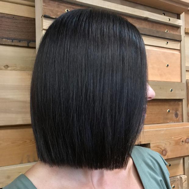 Women's Haircuts Philadelphia - Architeqt Salon